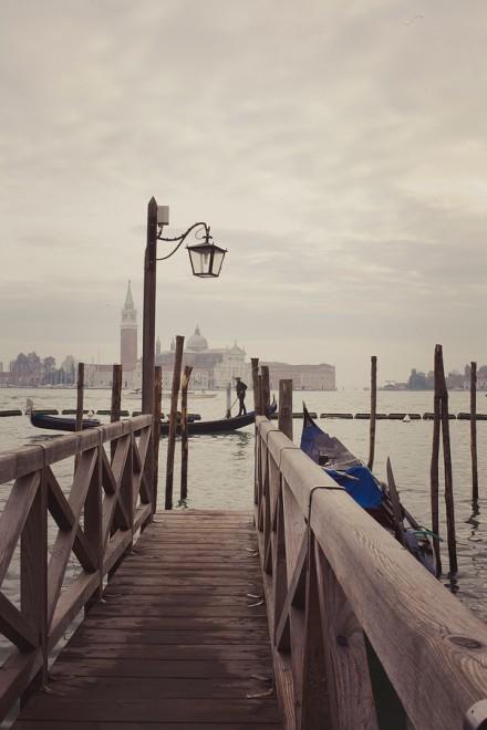 Digital Photography: Urban